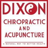 Dixon Chiropractic & Acupuncture
